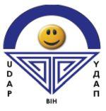 Udruženje za dječiju i adolescentnu psihijatriju u Bosni i Hercegovini